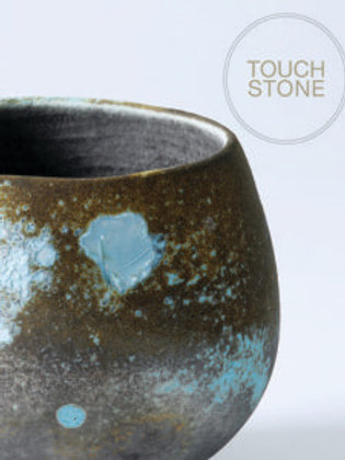 Touchstone Catalogue