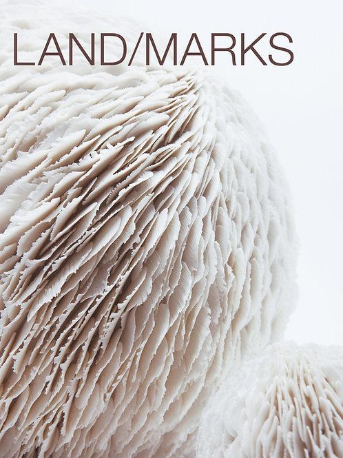 Land/Marks