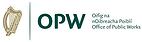 logo_OPW.png