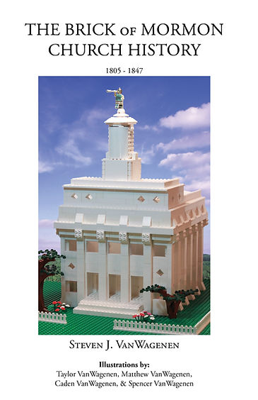 BOM Church History Cover 1805.jpg