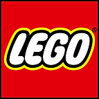 Lego Group of Companies