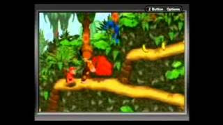 Donkey Kong Country Review - The Gamer Bros.