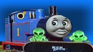 Aliens Episode 4: Running on an Empty Tank
