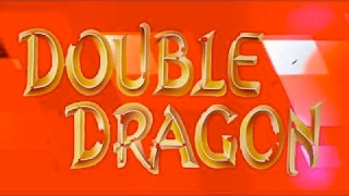 Double Dragon - Game Reviews by James