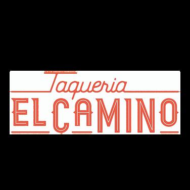 El Camino WM Transparent background .png