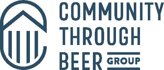 CTB_Logo_Horizontal_Blue_RGB.png