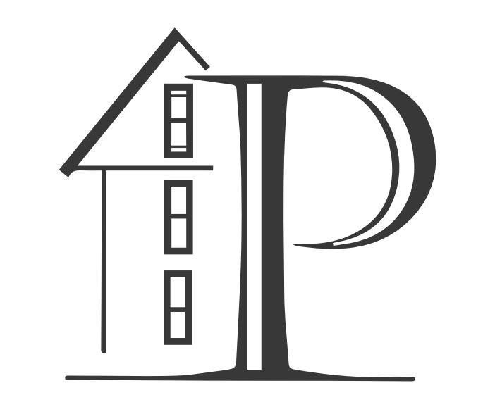 P House Logo Jpg.JPG