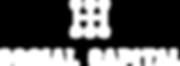 Social_Capital_Logo_Mark_Horizontal_Whit