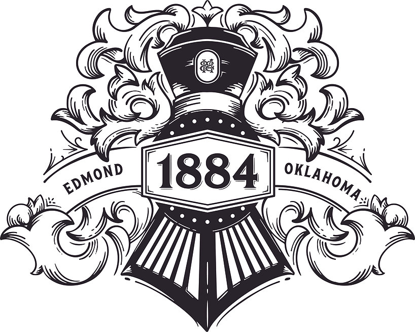 1884_Train_K.jpg