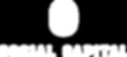 Social_Capital_Logo_Seal_Horizontal_Whit