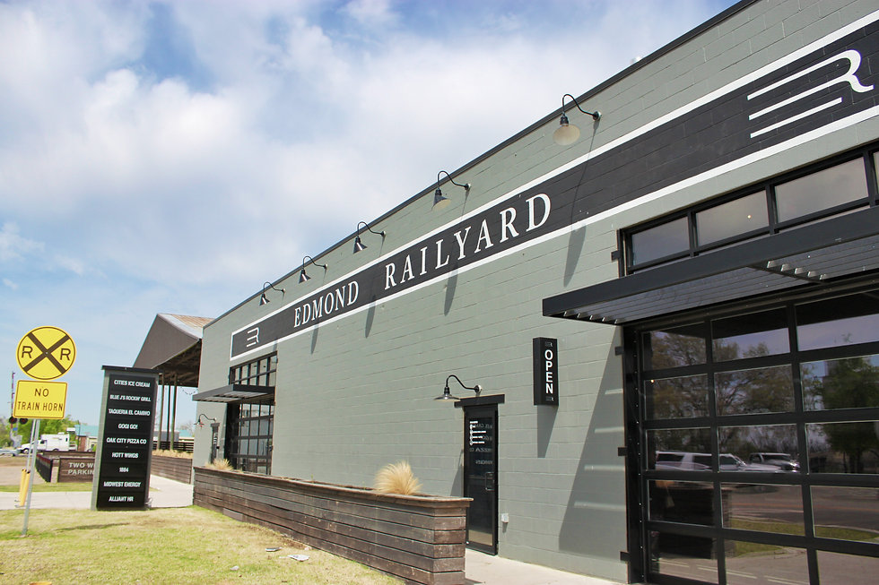 Railyard 4.jpg