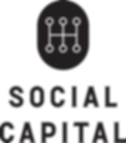 Social_Capital_Logo_Seal_Vertical_Center