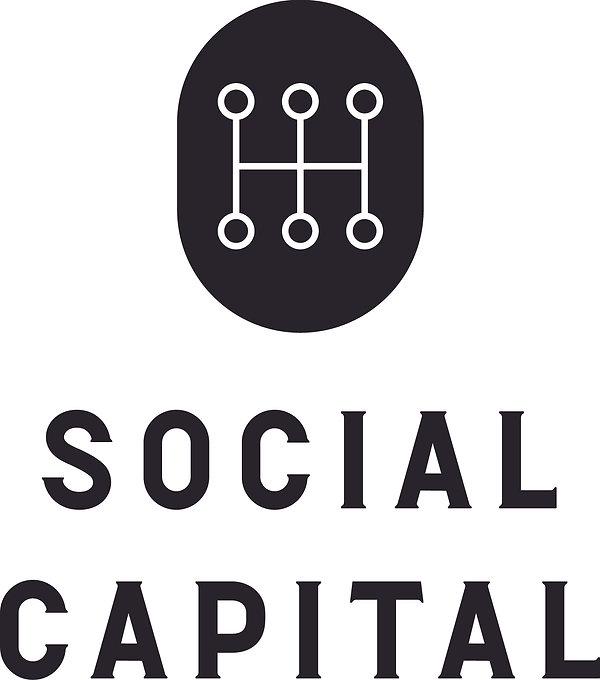 Social_Capital_Logo_Seal_Vertical_Center