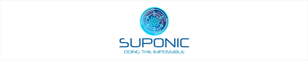 SUPONIC35.png