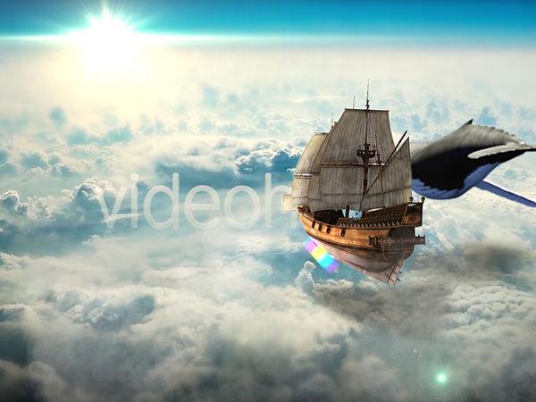 구름씬2.jpg