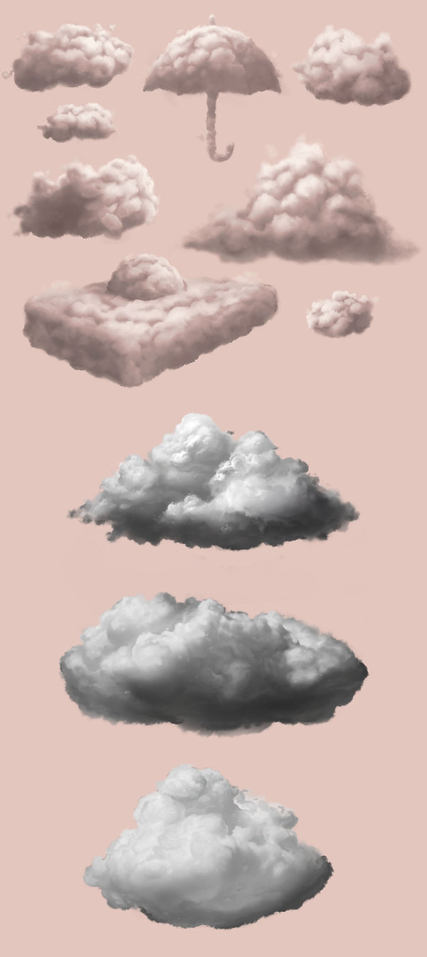 구름테스트.jpg