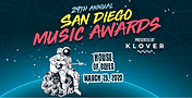 SD MUSIC AWARDS.png