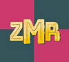 zmr1.png
