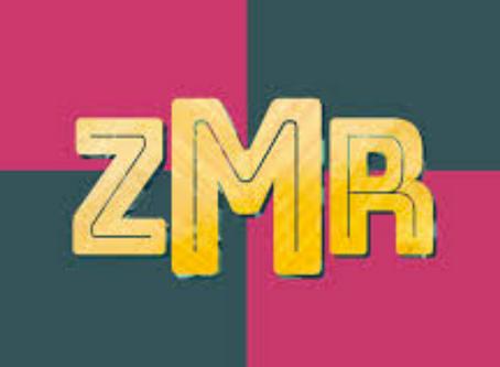 Lilac Skies Nominated for ZMR Music Award