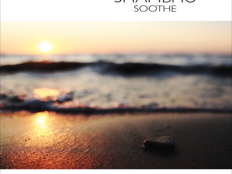 Common Ground Review: Soothe