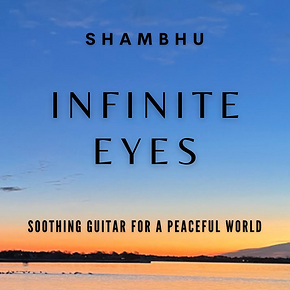 INFINITE EYES 1400 px Cover .png