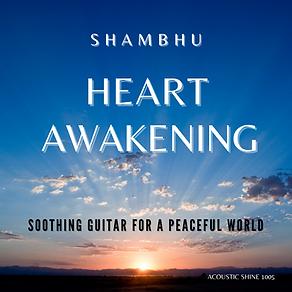 HEART AWAKENING COVER.png