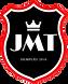 JMT (2).png
