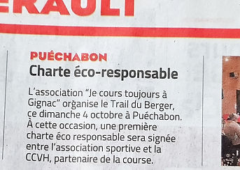 Article2ML_30septembre.jpg