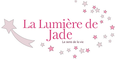 Lumiere-jade.PNG