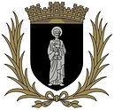 logo commune 12.1.jpg
