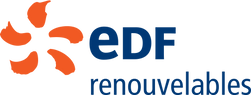 EDF_renouvelables_4C.png