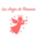 logo_ange_de_romane.png