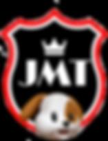 JMT.png