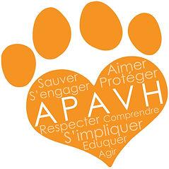 LogoAPAVH.jpg