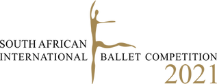 saibc_2021_logo_web.png