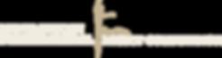 saibc_light_logo.png