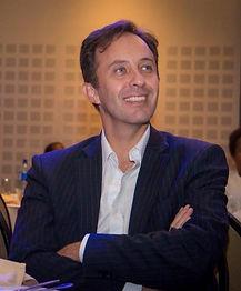 Judge_Dirk_Badenhorst-1.jpg