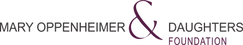 MARY_OPPENHEIMER_DAUGHTERS_LOGO_glow.png