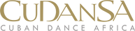CubanDanceAfrica_logo.png