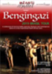 Bengingazi Brazil Tour 2019.jpg