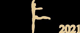 logoSAIBC2021.png