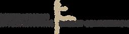 saibc_logo.png