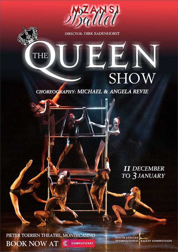 QueenShow_Season2_11Dec-3Jan.jpg
