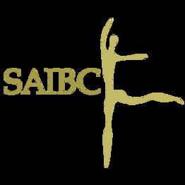SAIBC_innitialsLogo2021_for web1.png