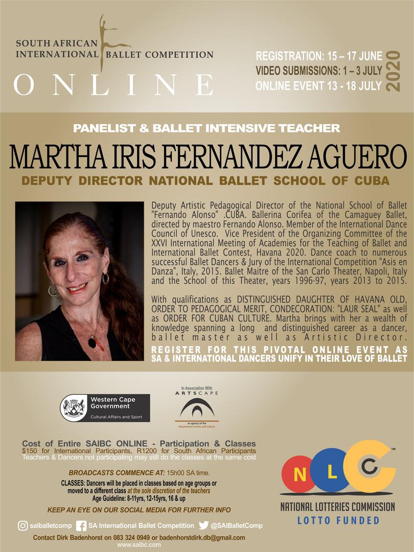 SAIBC_ONLINE_MARTHA.jpg