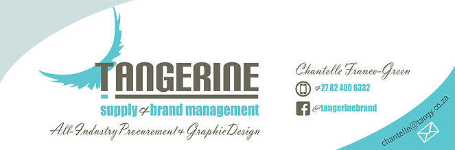 tangerineSupply logo.jpg