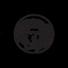 Medusa premium trans.png