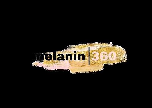 Melanin 360 Hi Res.png