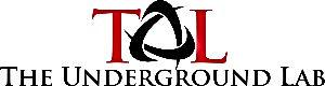 Logo%20Resized%20FB_edited.jpg