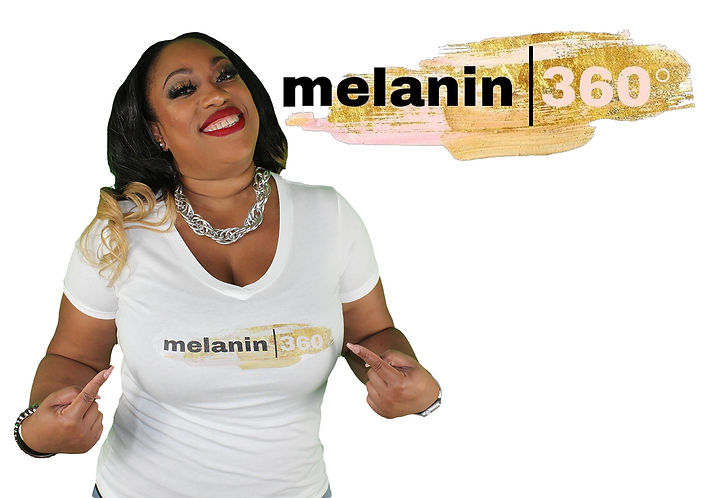 Melanin%20360%202_edited.jpg